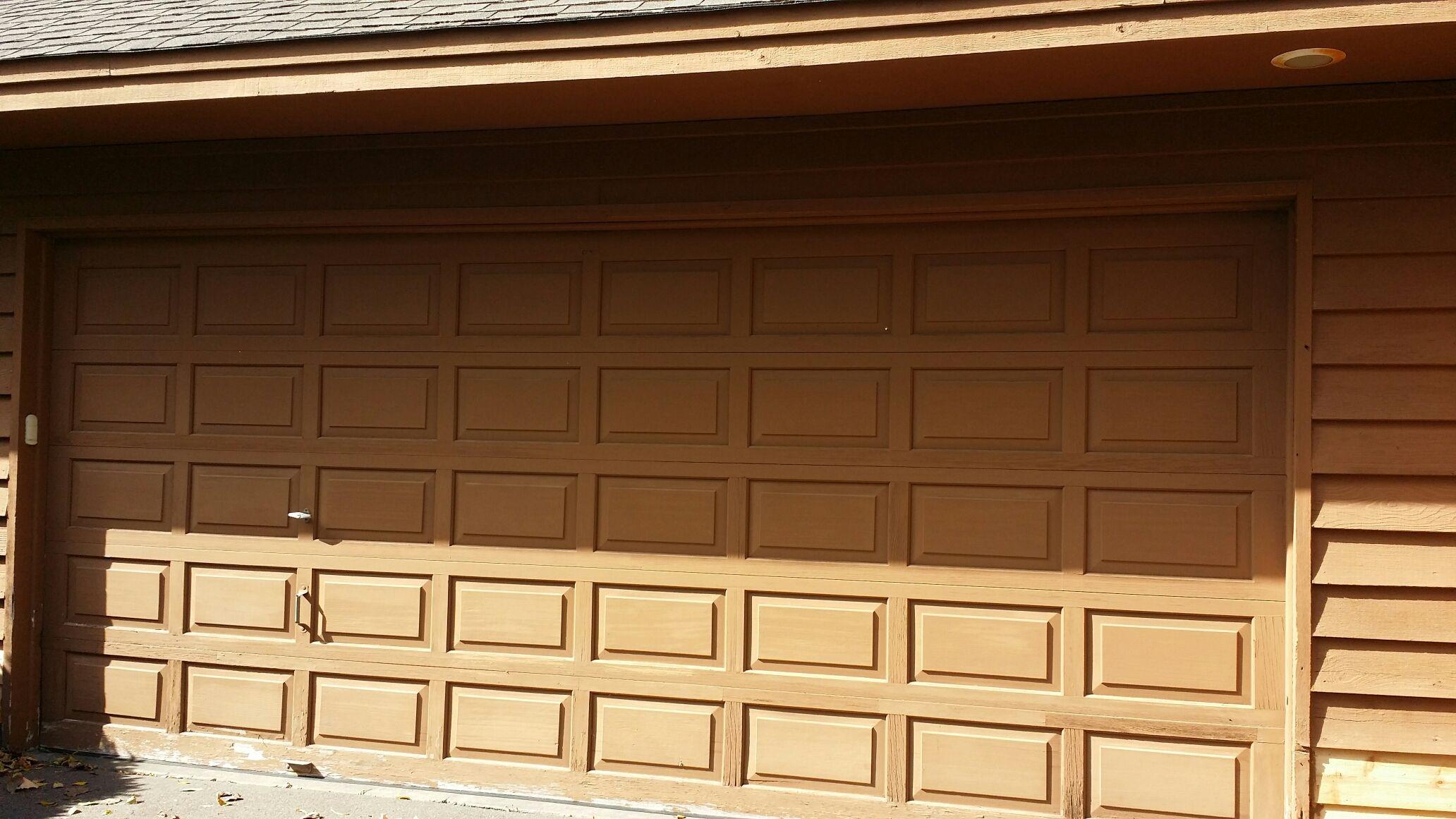 Champlin Mn Garage Doors Garage Door Repair American Garage Door