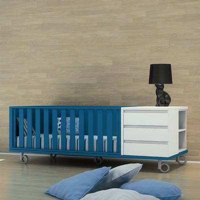 Flexa Play, Muebles infantiles de diseño   Para bebés, Tiendas y ...