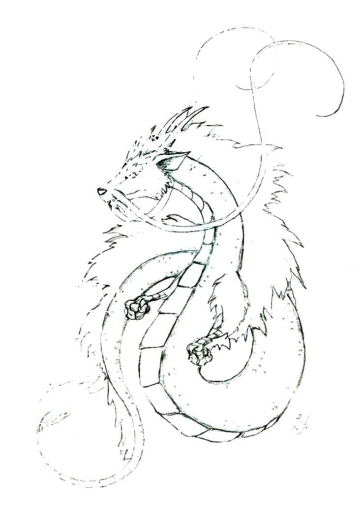sketches  little japanese dragon by lizzy23 traditional   Japanese kite sketches  small japanese dragon by lizzy23 traditional   Japanese dragon sketc Japanese kite sketc...