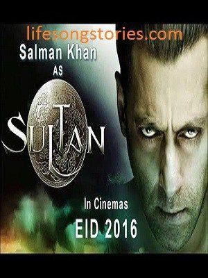 imran khan satisfy a 1080p  trailer
