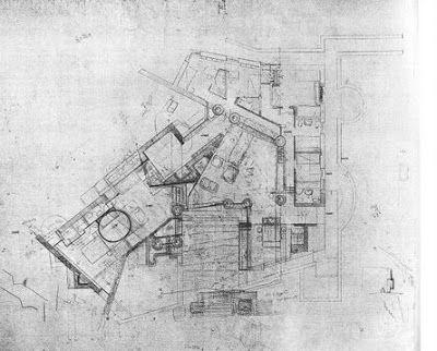 Avb blog laboratorio architettura buenos aires for Blog architettura