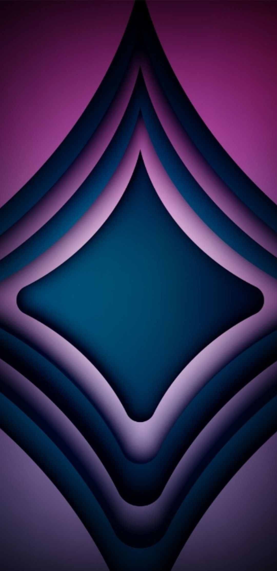 Get New Abstract Phone Wallpaper HD This Month by Uploaded by user