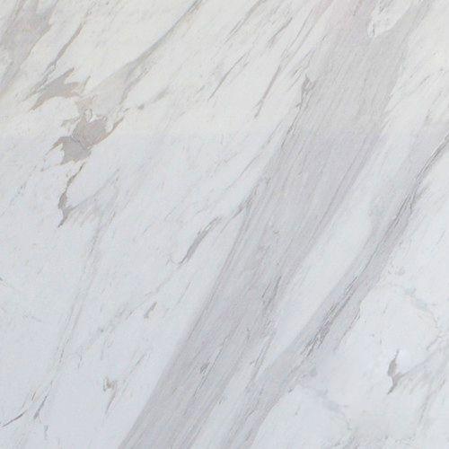 Volakas White Marble Ac Pinterest