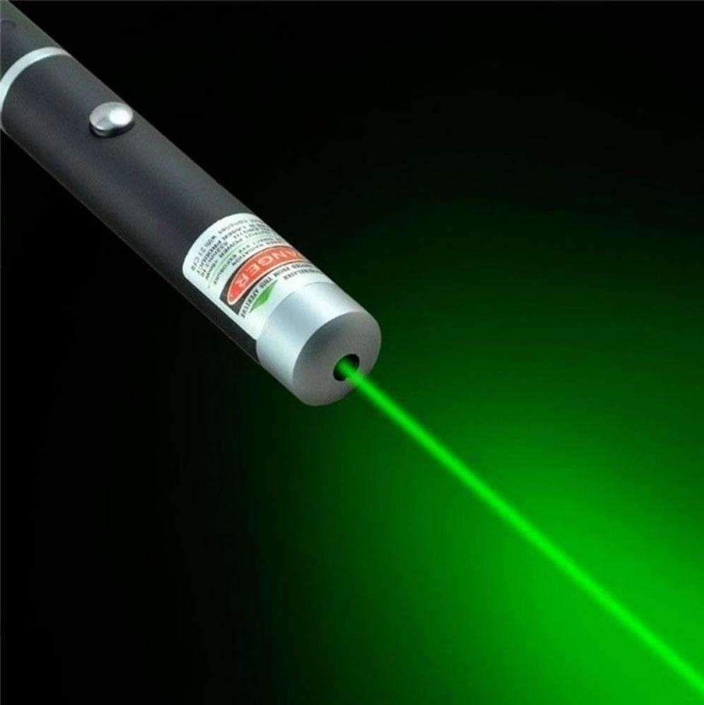 Stealthx High Power Laser Pointer Pen Green Laser Pointer Laser Pointer Green Laser