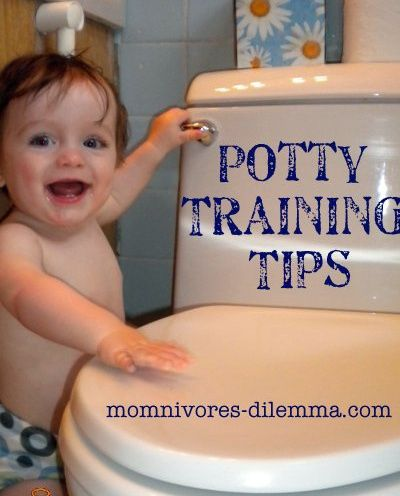 """you know you've hit rock bottom when you sing """"you gotta go pee-pee"""" to the tune of OPP by Naughty by Nature.     just sayin'.... this post has 5 must haves for all moms and dads who have to wean their kids off the diapers..."""