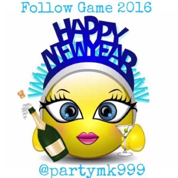New Year S Kiss Smileys Emoji Love Emoji Symbols Funny Emoticons
