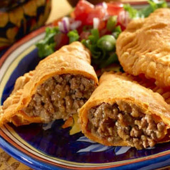 jamaican beef patties  recipe  dinner dishes in 2019