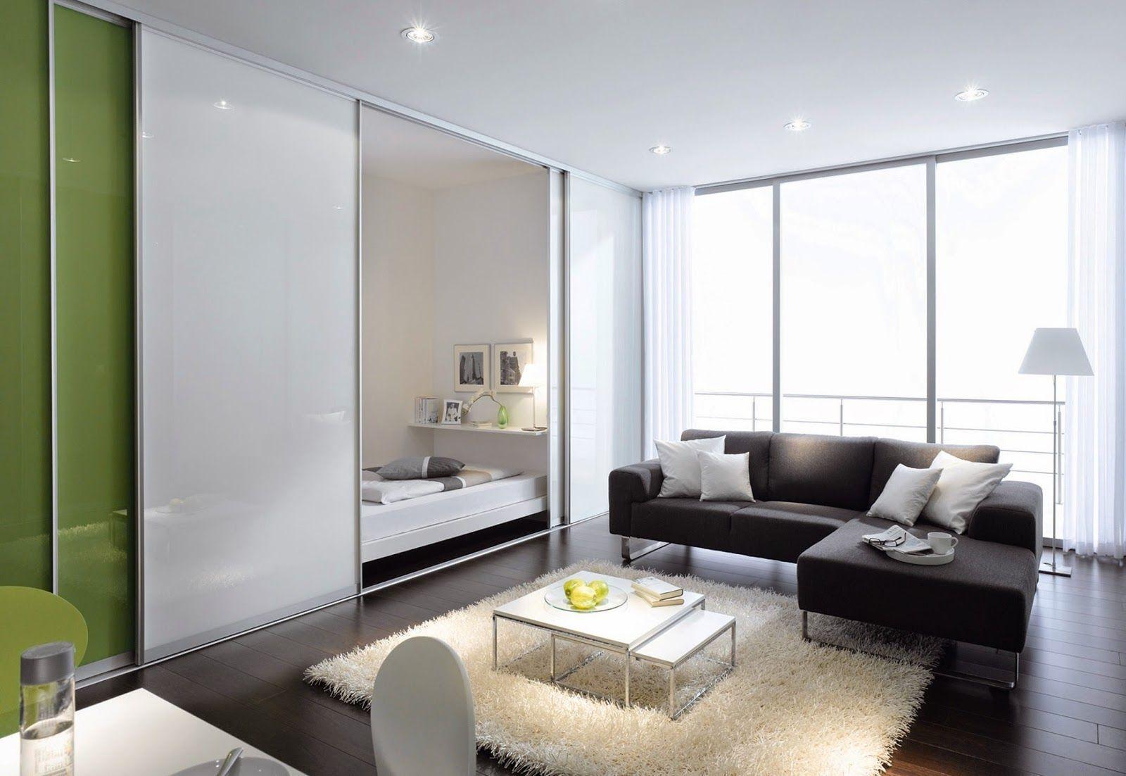 Door divider designs for room partition largeroomdividerideas