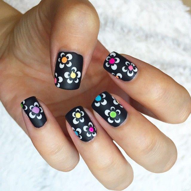 Instagram media missjenfabulous #nail #nails #nailart | Nails ...