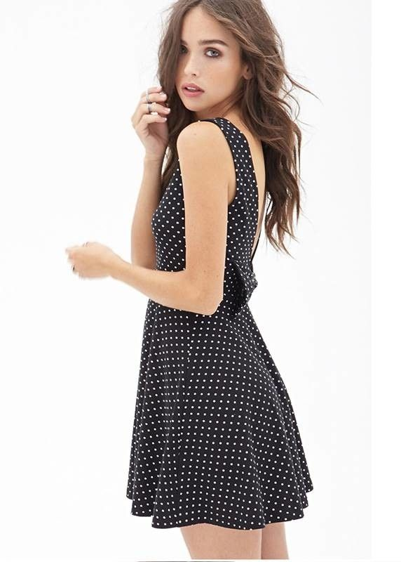 ... fitting with a hem of current affairs, and are retailing the offense at  $119. Brands like Alter Brooklyn – an Indie boutique – currently stock the  item.