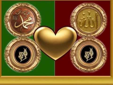 HZ.MUHAMMED SAV. SANJAK-I ŞERİF   THE LAST PROPHET,APEX MATURED,THE MOST...