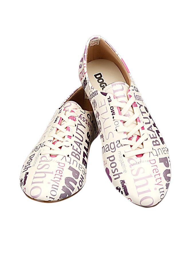 Dogo shoes Fashion Oxfords #shoes #oxfords #fashion #style #beauty #classy #magazine #dogo #dogostore #dogoshoes