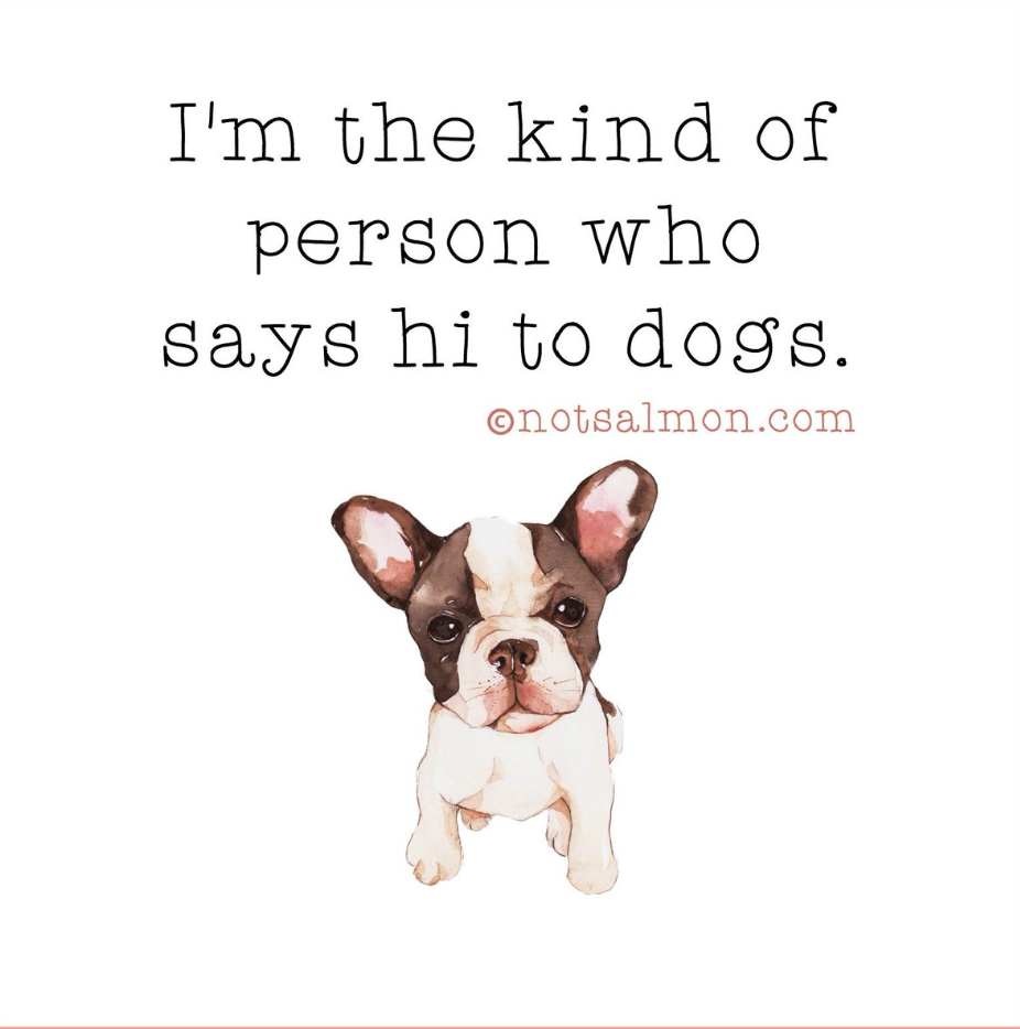 18 Dog Quotes And Puppy Quotes For Dog And Puppy Lovers Puppy Quotes Dog Quotes Puppy Lover