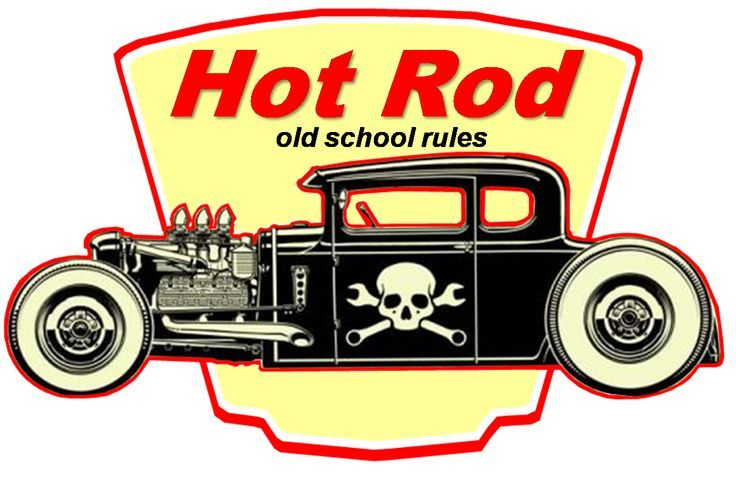 image result for logo hot rod hotrodlogos pinterest cars rh pinterest com hot rod logo hats hot rod logo graphics design