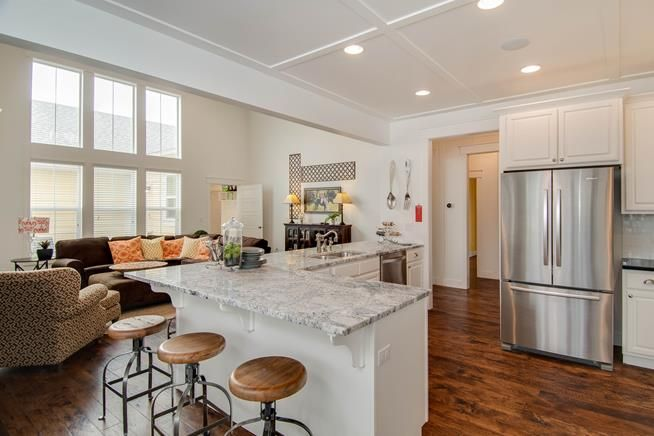 Destination Homes Utah New Homes For Sale In Daybreak South