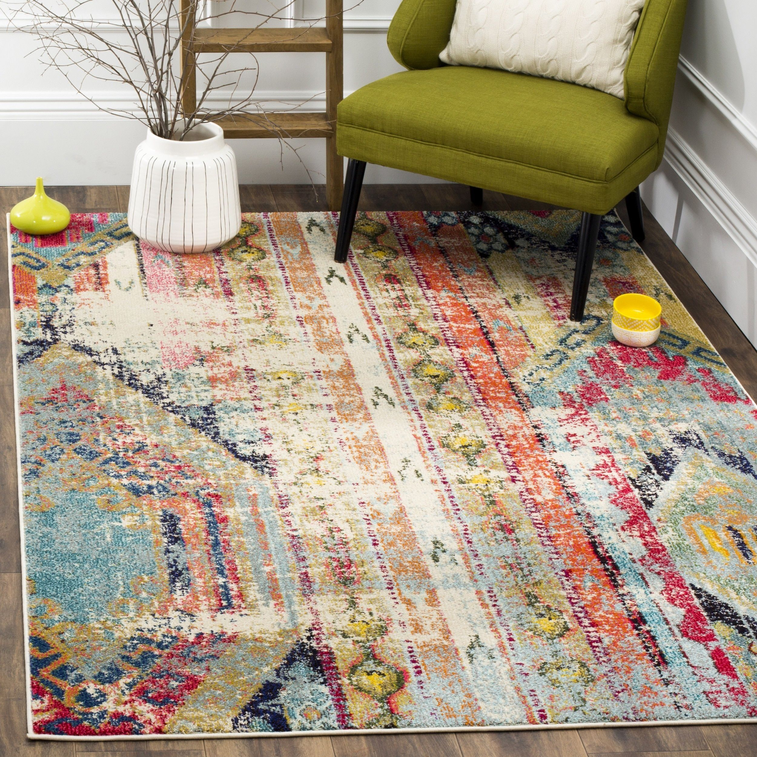 rug for living room size%0A Room