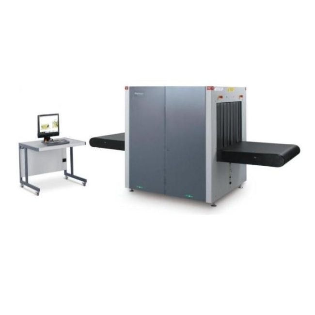 Rapiscan 626XR X-Ray Screening For Larger Baggage And