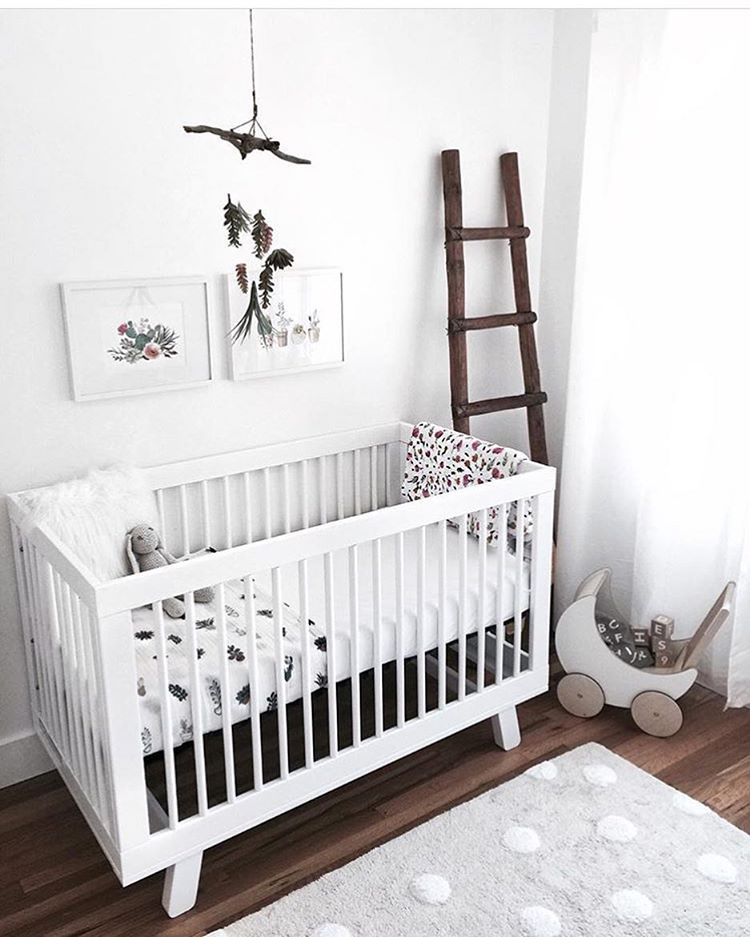 See this Instagram photo by @stylish_bump • 771 likes | Nursery ...