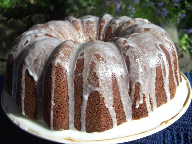 Lemon Sour Cream Pound Cake Recipe Food Com Recipe Sour Cream Pound Cake Pound Cake Recipes Vanilla Pound Cake Recipe