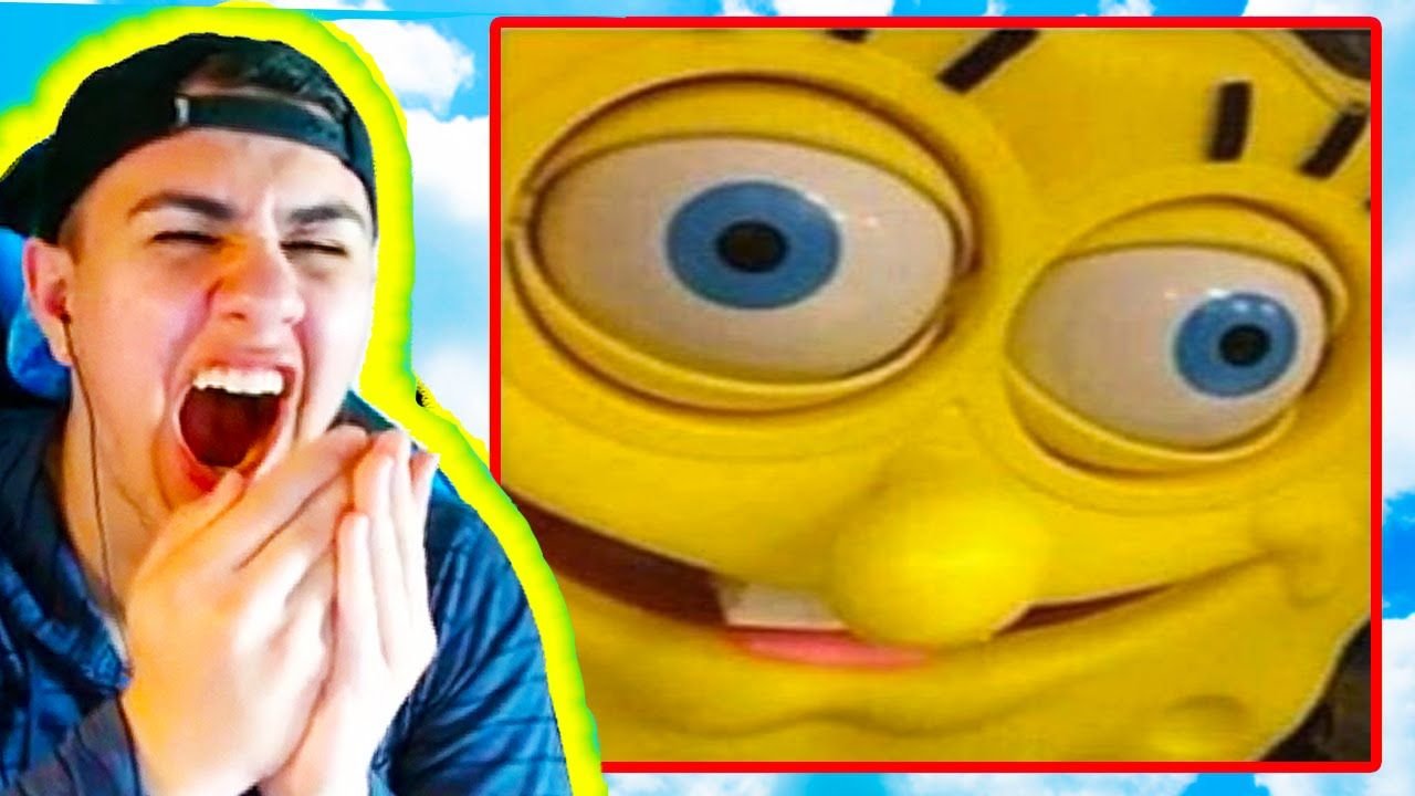 Funny Dank Meme Faces : World s funniest dank memes vine reaction funeez