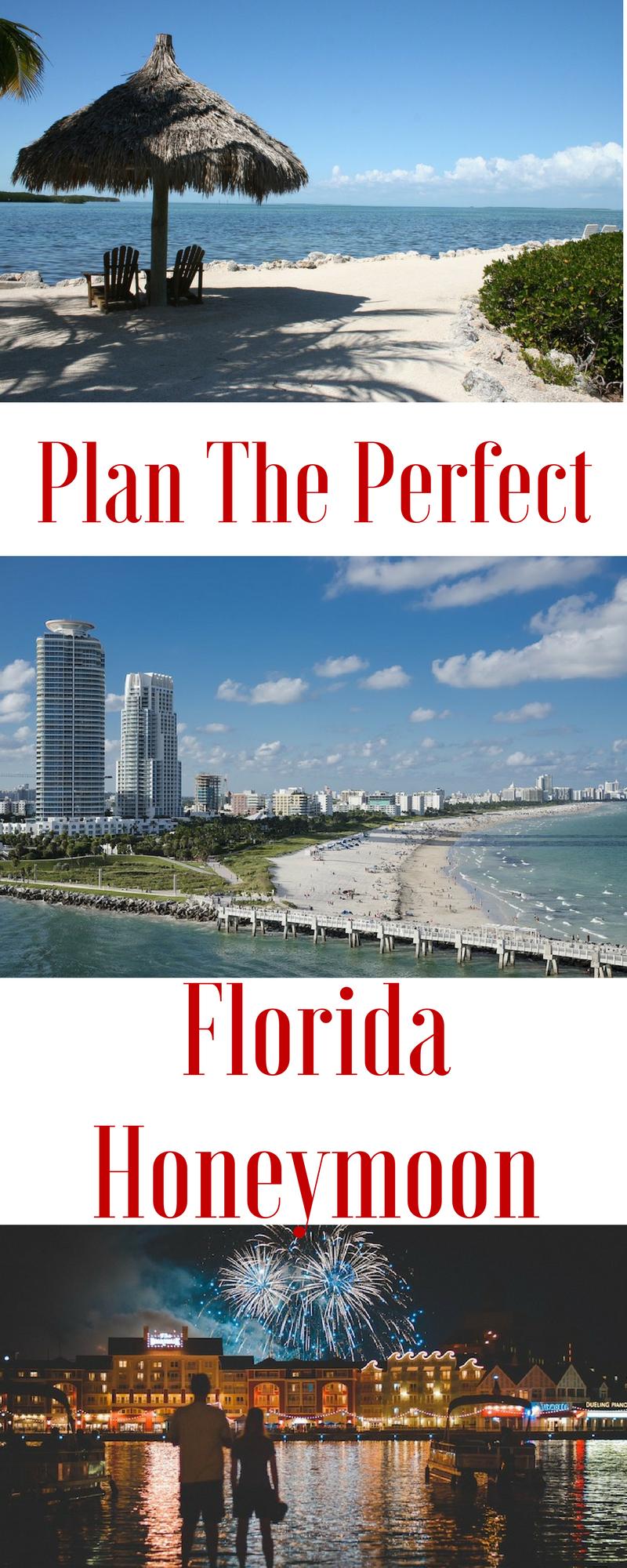 Honeymoon In Florida Resorts Attactions Beaches Tip More Florida Honeymoon Us Honeymoon Destinations Honeymoon Travel