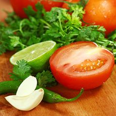 Vegetarian diet plan for muscle building india
