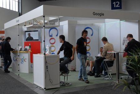 Google dejará de indexar medios alemanes para no pagarles