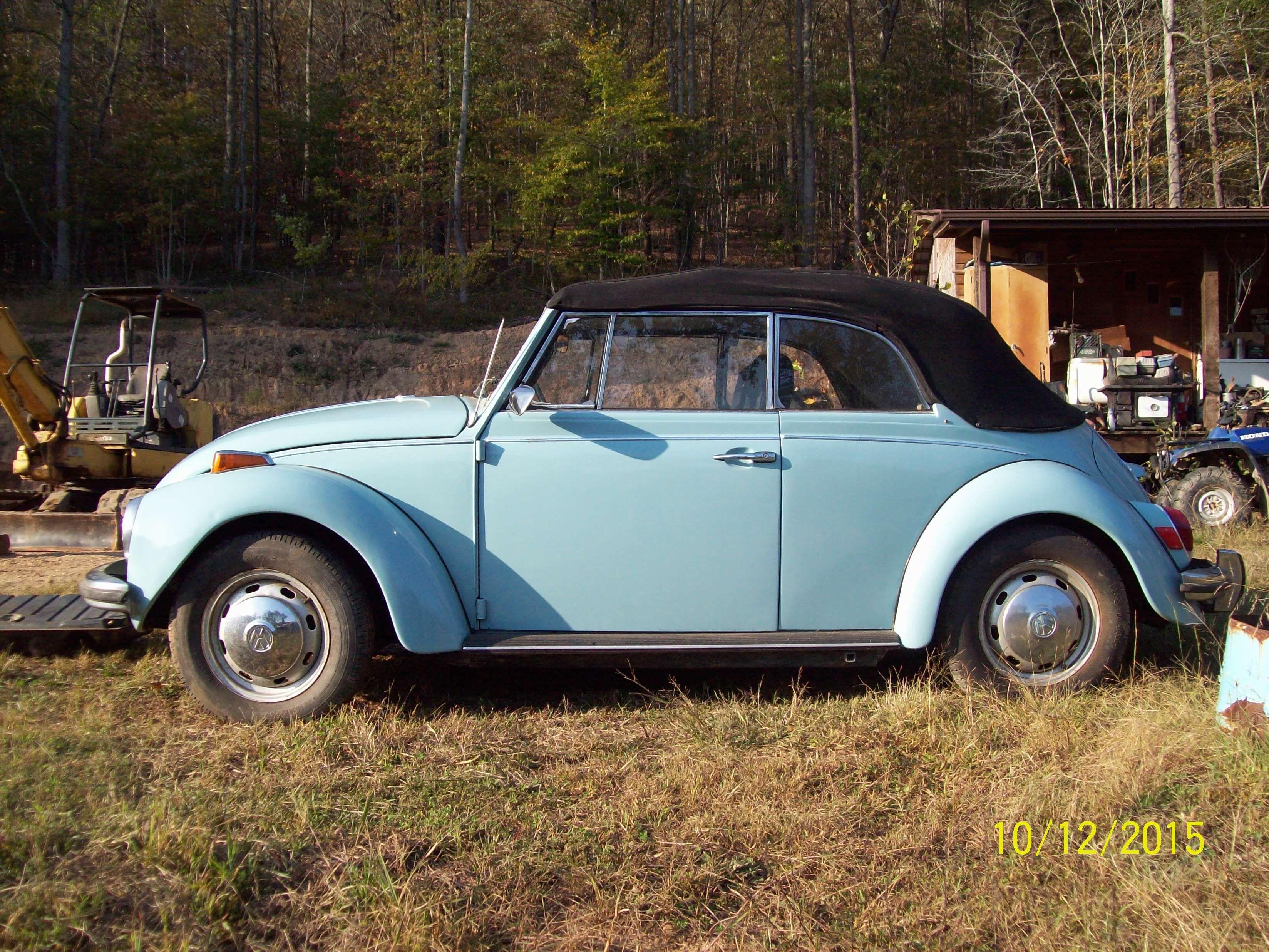 alexs alex beetle craigslist volkswagen ford brazilian maverick blocks rk and nation s big a