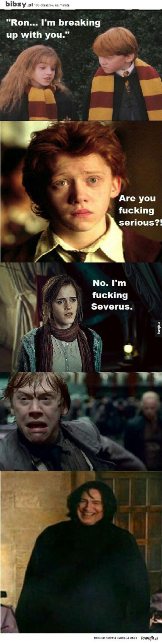This Is Inappropriate But It Is Hilarious Af Harry Potter Memes Harry Potter Memes Hilarious Harry Potter