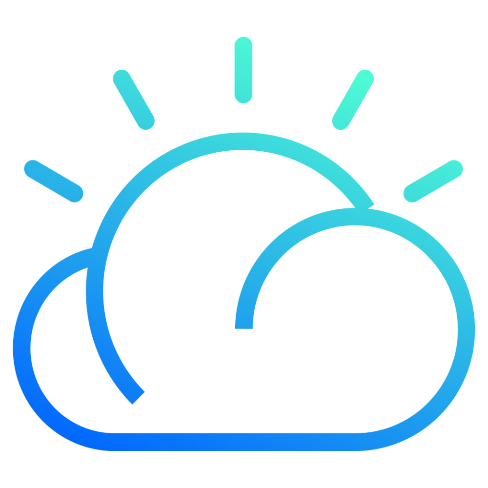 Ibm Cloud Logo Logos Clouds Ibm