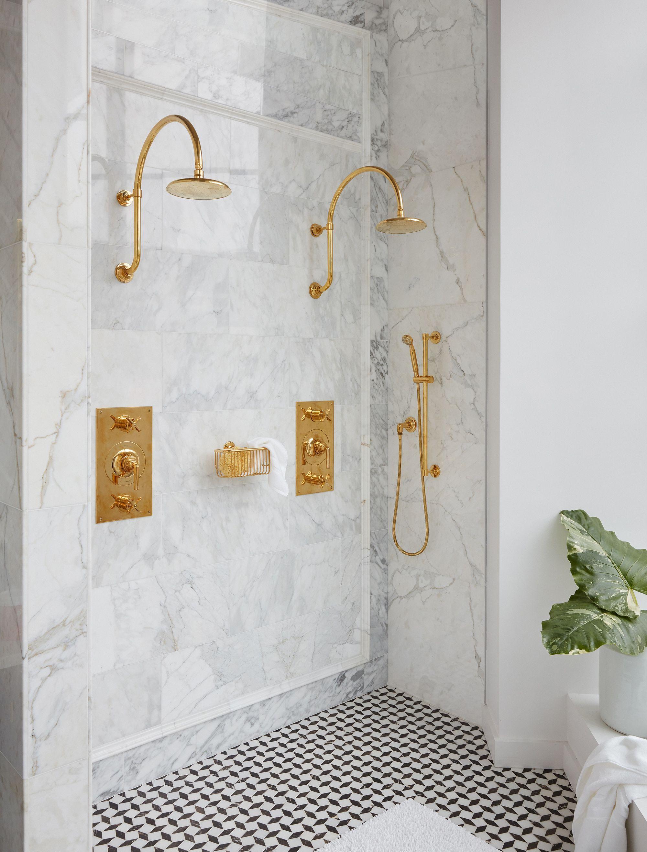 16++ Bathroom showrooms los angeles ideas