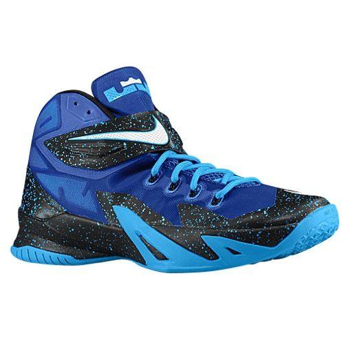 lebron shoes | Basketball Shoes James, Lebron Game