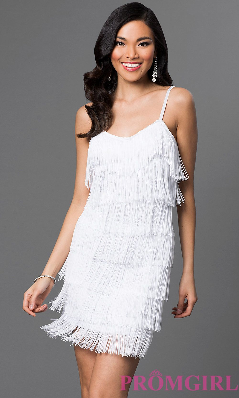 I like Style CH-1415 from PromGirl.com, do you like? | body ...
