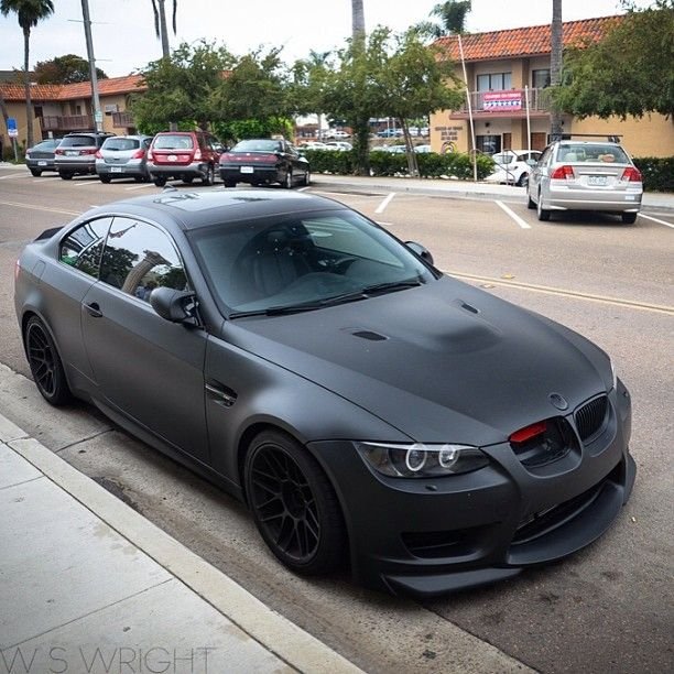 2013 BMW M3, 2016 BMW M3, #BMW BMW 3 Series (E90), #BMWM6