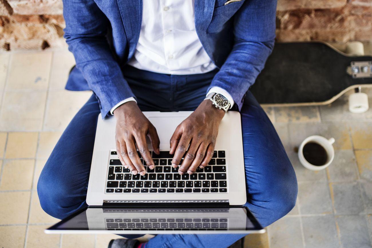 How Many of the 4 Essential Entrepreneurial Traits Do You