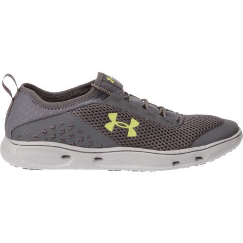 under armour kilchis mens