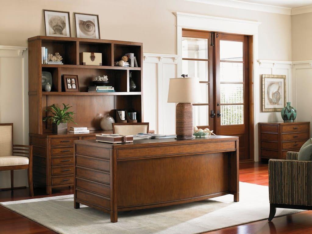 Elite Furniture Gallery NC Furniture Sligh Lexington Home Brands Longboat  Key Www.elitefurnituregallery.com