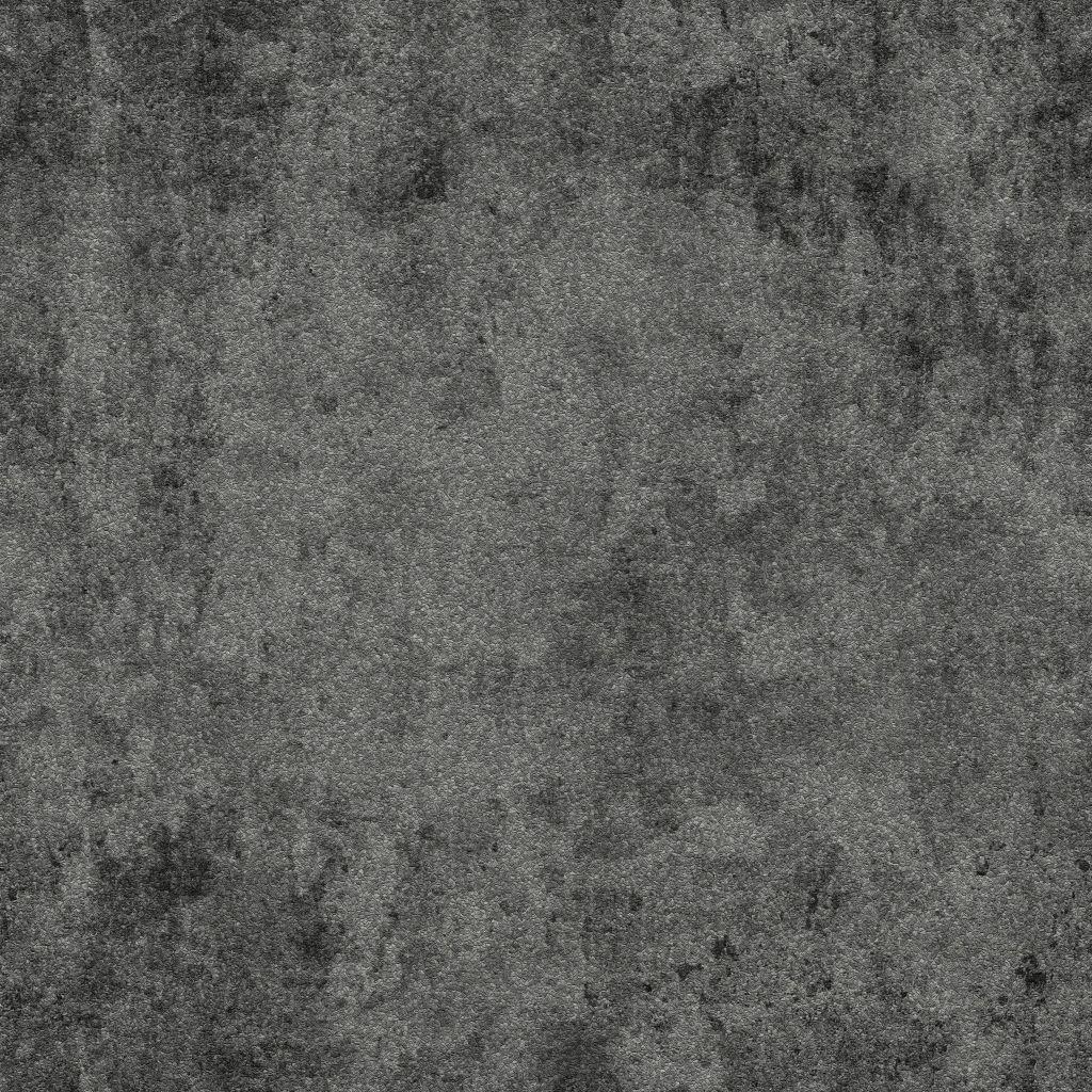 Бетон текстура фото купить бетон в кыштыме