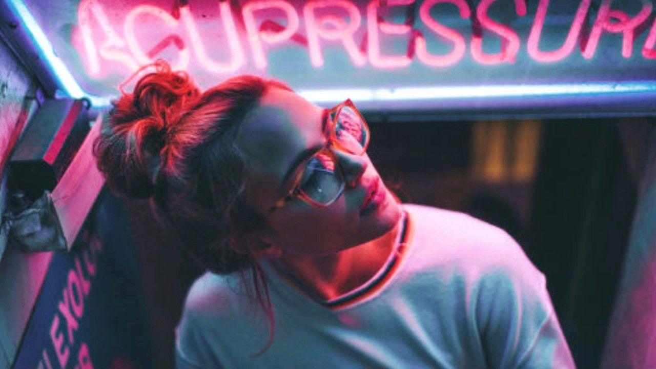 Jay Sean - Maybe (Deepjack & Mr.Nu Radio Edit)