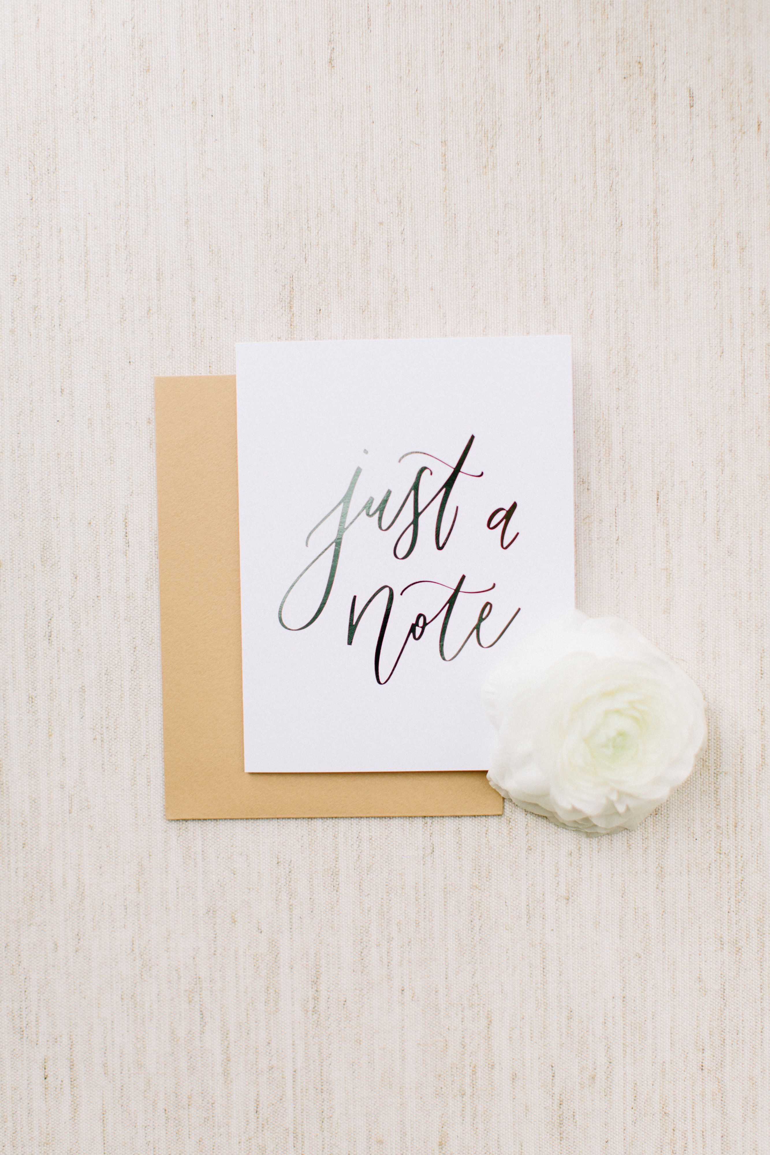 Pin By Pirouette Paper On Greeting Cards Pinterest Letters