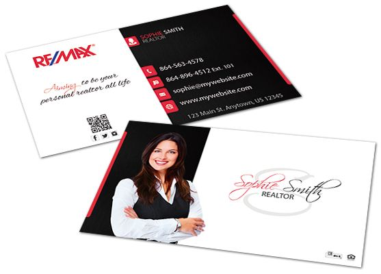 Remax business cards remax business card templates remax business remax business cards remax business card templates remax business card designs remax business cheaphphosting Images