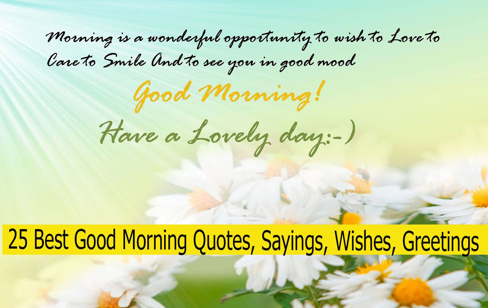 Good Morning Mom Quotes : Good morning cards for my love google search happy