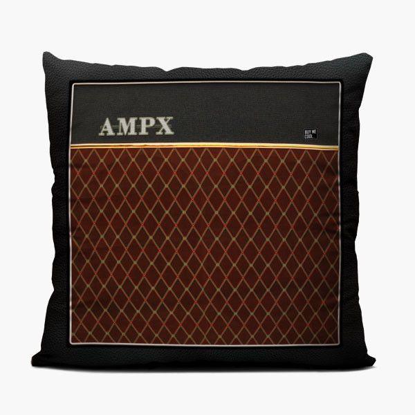 Ampx Throw Pillow Throw Pillows Pillows Pillow Inserts