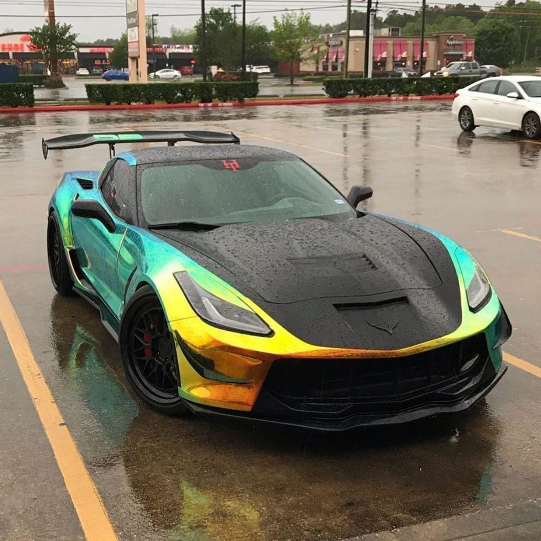 25 Inspirational Luxury Car Photos Of May 2019 Tpoinspirat In 2020 Luxury Car Photos Best Luxury Cars Sports Cars Luxury