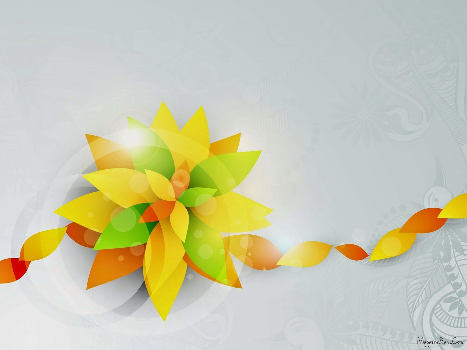 Happy Raksha Bandhan 123 Greetings Cards Sms Wishes Poetry