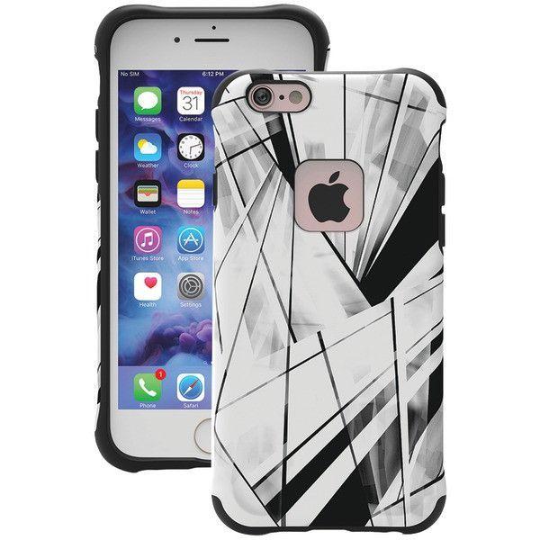 BALLISTIC UT1667B41N iPhone(R) 6/6s Urbanite(TM) Select