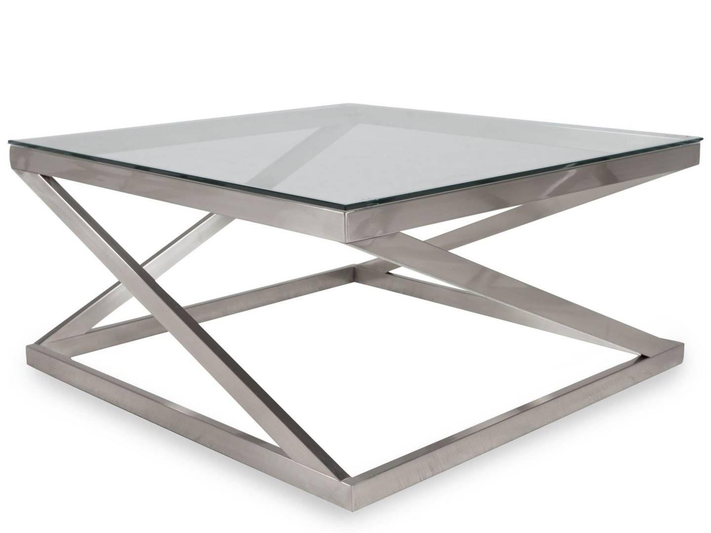 Ashley Down 3 Piece Coffee Table Set Fiskos Masalari Mobilya Tasarim [ 800 x 1137 Pixel ]