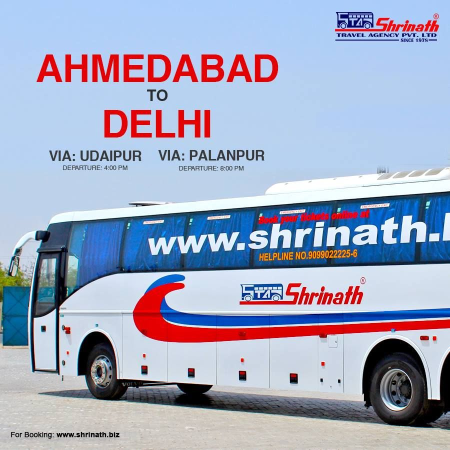 Doyouknow Delhi S Metro Is Country S First Modern Transportation System Delhi S Metro Station Is The 13th Largest One Travel Agency Travel And Tourism Travel
