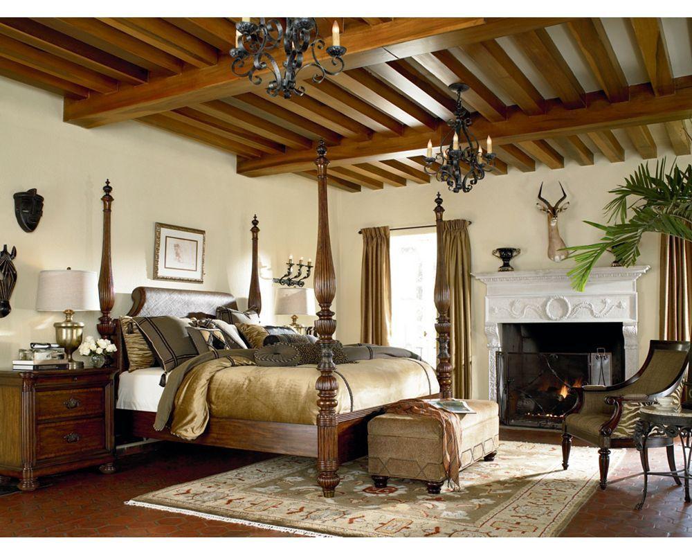 bedroomfurniturekenya Thomasville furniture, Bedroom