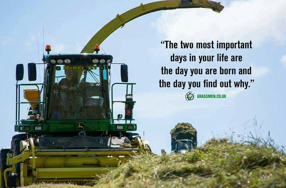 Farm Quotes Amusing Pinr A Peters On Farm Quotes And Photos  Pinterest